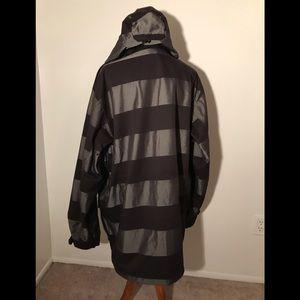 Burton Jackets & Coats - Ronin Outerwear Dry Ride by BURTON